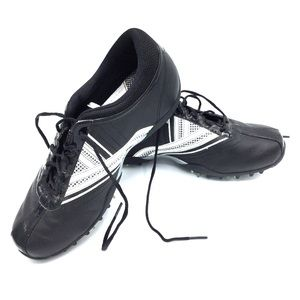 Nike ZOOMAIR Power Channel Golf Shoes 8W